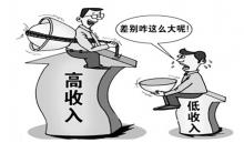 淘宝网店推广教程:淘宝卖家该如何做好淘宝客推广?