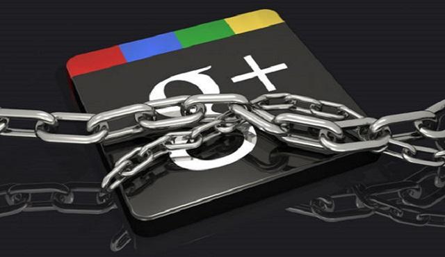 """进退失据,谷歌的""""社交战略""""何去何从?"""