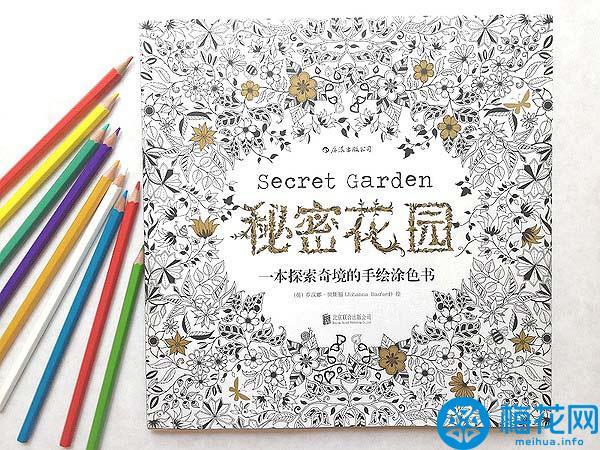 网络营销周回顾:《煎饼侠》的成功 《秘密花园》生于蝴蝶效应(图文)