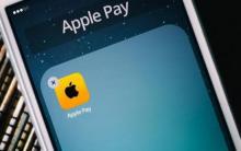 库克遭打脸!顶级零售商不接受Apple Pay